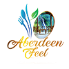 ABERDEEN FEEL RESORT – SRI LANKA
